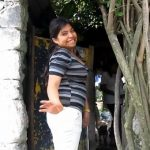 Eloina Lopez GROW Project Amigo