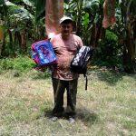 Organics Unlimited Fair Trade 1