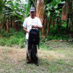 Organics Unlimited Fair Trade 10