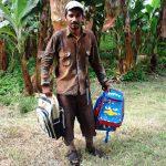 Organics Unlimited Fair Trade 11