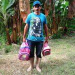 Organics Unlimited Fair Trade 12