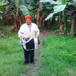 Organics Unlimited Fair Trade 3
