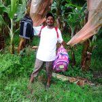 Organics Unlimited Fair Trade 4