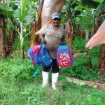 Organics Unlimited Fair Trade 5