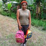 Organics Unlimited Fair Trade 8
