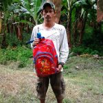 Organics Unlimited Fair Trade 9