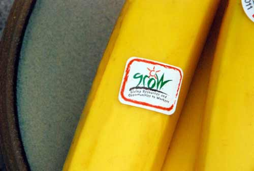 organics-unlimited-fair-trade-and-grow-label-bananas
