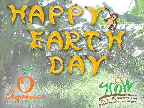 Earth-Day-Organics-Unlimited