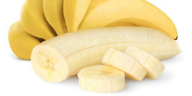 Stress Awareness Month Organics Unlimited Bananas