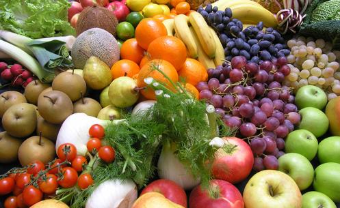Organics meet mixed reception