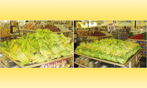 Straighten-Up-Produce-Displays