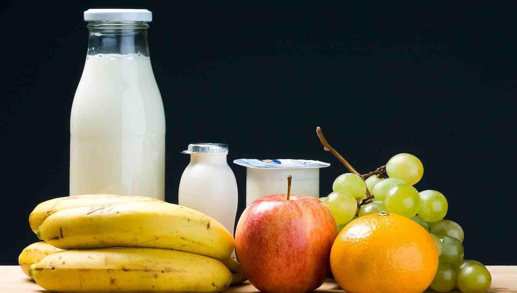 Take Advantage of Dairy Month and Fresh Fruit and Veggie Month.jpg