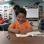 Guayaquil Ecuador GROW Early Childhood Program 11