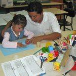 Guayaquil Ecuador GROW Early Childhood Program 3