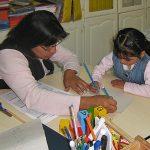 Guayaquil Ecuador GROW Early Childhood Program 4