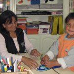 Guayaquil Ecuador GROW Early Childhood Program 6