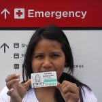 Adriana Seattle Children's Hospital