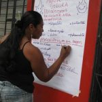 Ecuador GROW Organics Unlimited Safe Water Project 1