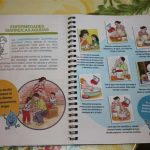 Ecuador GROW Organics Unlimited Safe Water Project 12