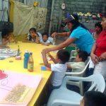 Ecuador GROW Early Childhood Education Program 12