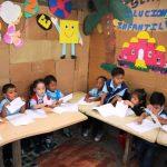 Ecuador GROW Early Childhood Education Program 3
