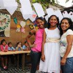 Ecuador GROW Early Childhood Education Program 4