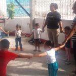 Ecuador GROW Early Childhood Education Program 6