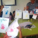 Ecuador GROW Early Childhood Education Program 7