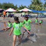 La Boquita Beach Manzanillo Project Amigo GROW Bananas 1