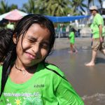 La Boquita Beach Manzanillo Project Amigo GROW Bananas 3