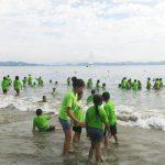 La Boquita Beach Manzanillo Project Amigo GROW Bananas 6