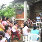 GROW 2014 Safe Water Project Update 4