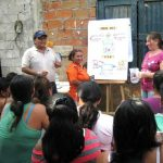 GROW 2014 Safe Water Project Update 7