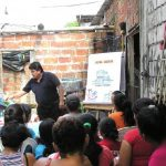 GROW 2014 Safe Water Project Update 8