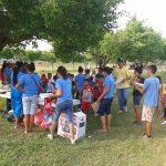 GROW Scholars 2014 Summer Retreat 46