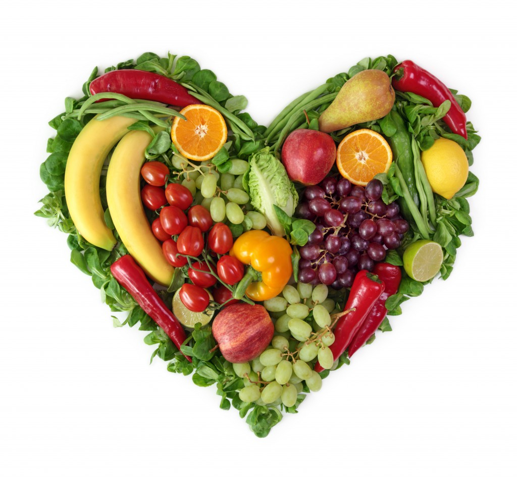 June is Fresh Fruit and Vegetable Month Organic Odes Organics Unlimited