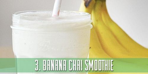 Banana-Chai-Smoothie