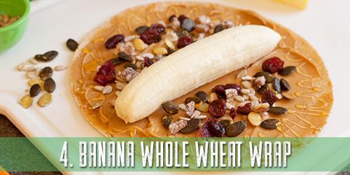 Banana-Whole-Wheat-Wrap