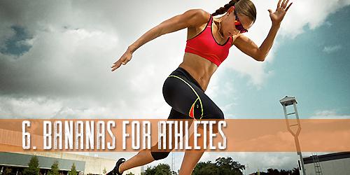 Bananas-for-Athletes