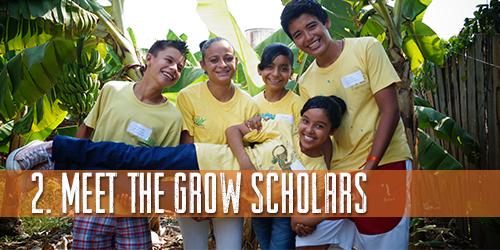 Meet-the-GROW-Scholars