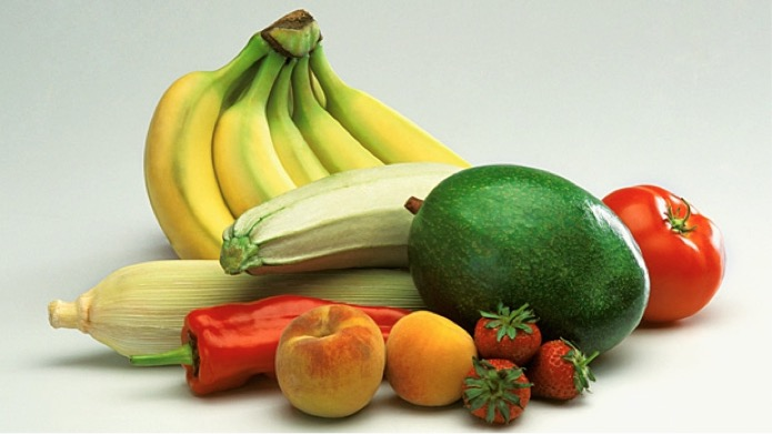 New Organic Foods Research Highlights Benefits