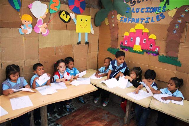 ecuador-grow-early-childhood-education-program-3