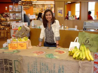 PCC Natural's Healthy Living Fair