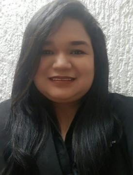 Alejandra de Jesus Nicolas Garcia